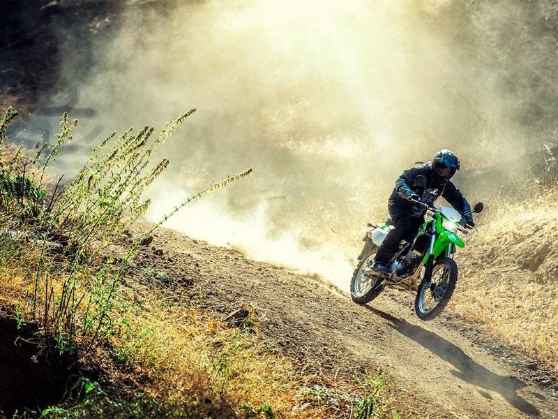 Dirt Bikes For Sale | Lawton OK | Dirt Bike Dealer