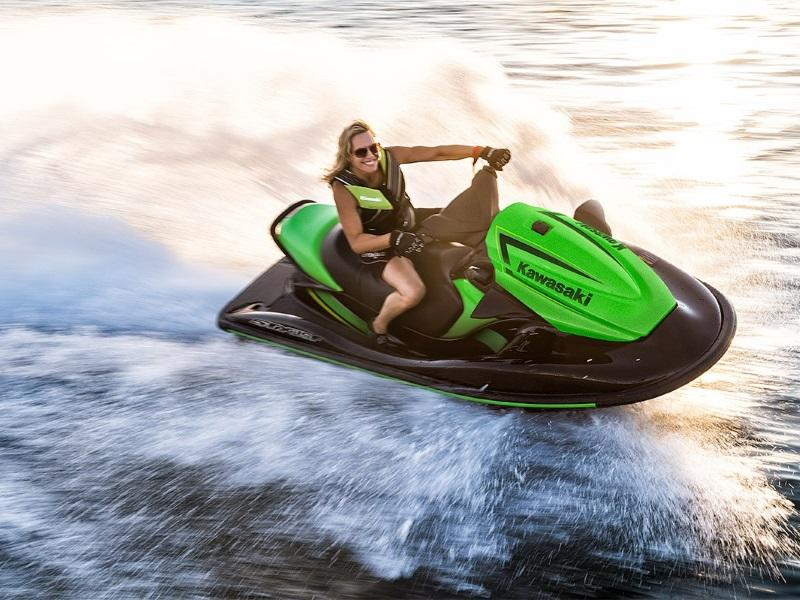 Personal Watercraft For Sale in Seneca SC | PWC Sales