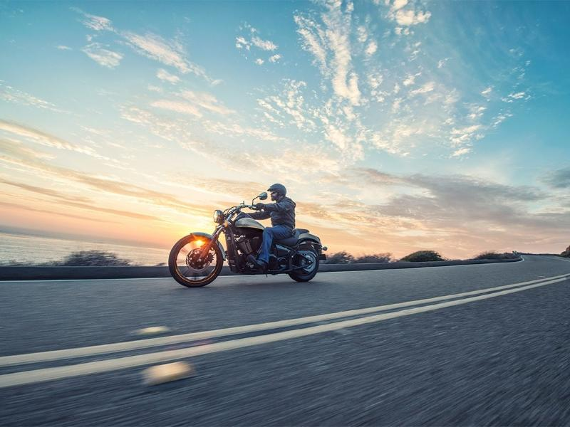 Used Motorcycles For Sale Orlando Florida Used