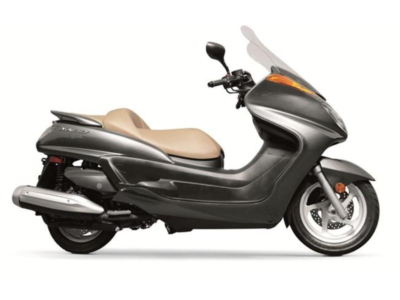 2013 Yamaha Majesty | RideNow Ocala