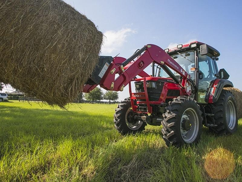 Farm Equipment For Sale In Alberta >> Farm Equipment For Sale Near Lethbridge Ab Farm