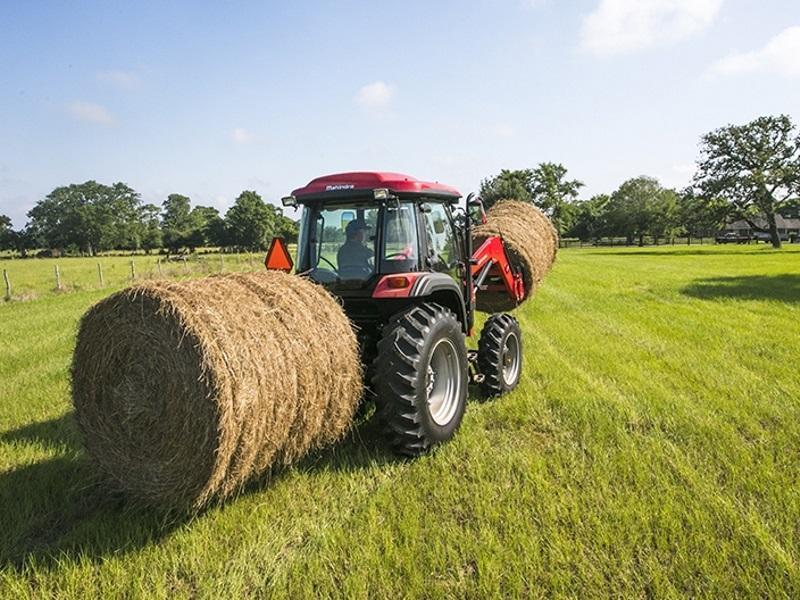 Tractors For Sale   Jacksonville FL   Tractor Dealer