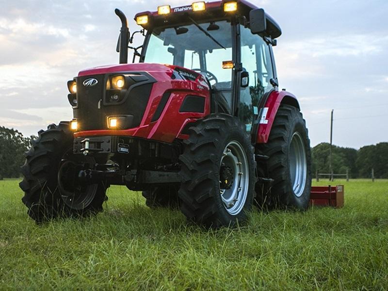 Farm Equipment For Sale In Alberta >> New Farm Equipment For Sale Near Lethbridge Ab Farm Equipment