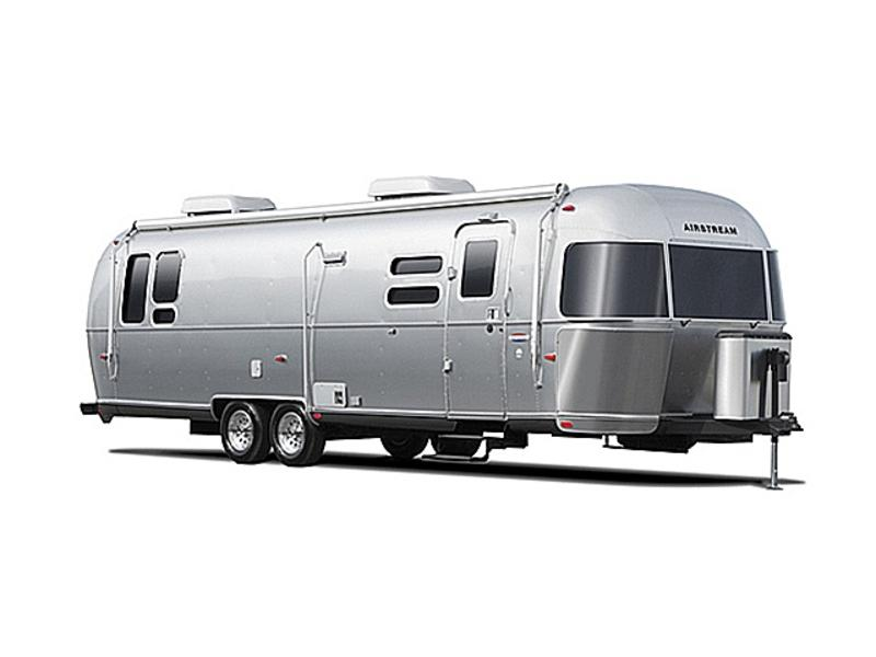 Airstream Motorhome Dealers Taraba Home Review