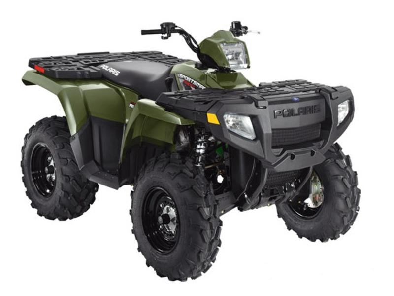 used polaris atvs for sale near cincinnati ohio and columbus indiana near shelbyville. Black Bedroom Furniture Sets. Home Design Ideas