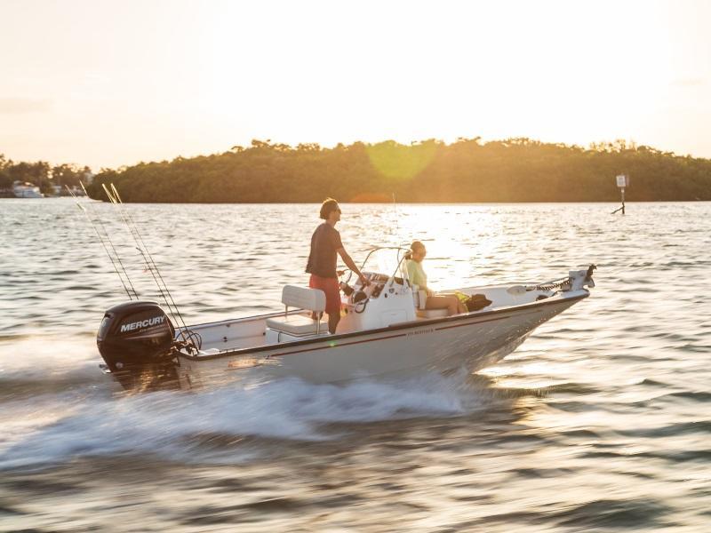 Boston Whaler Boats For Sale | Gainesville, FL | Boston