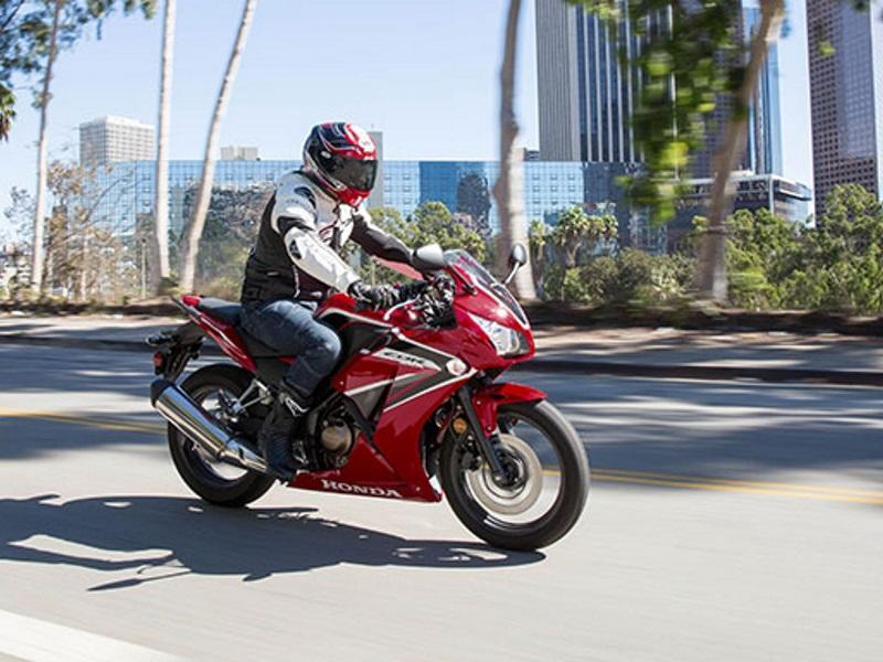 Honda Motorcycles For Sale - Cycles of Jacksonville | FL