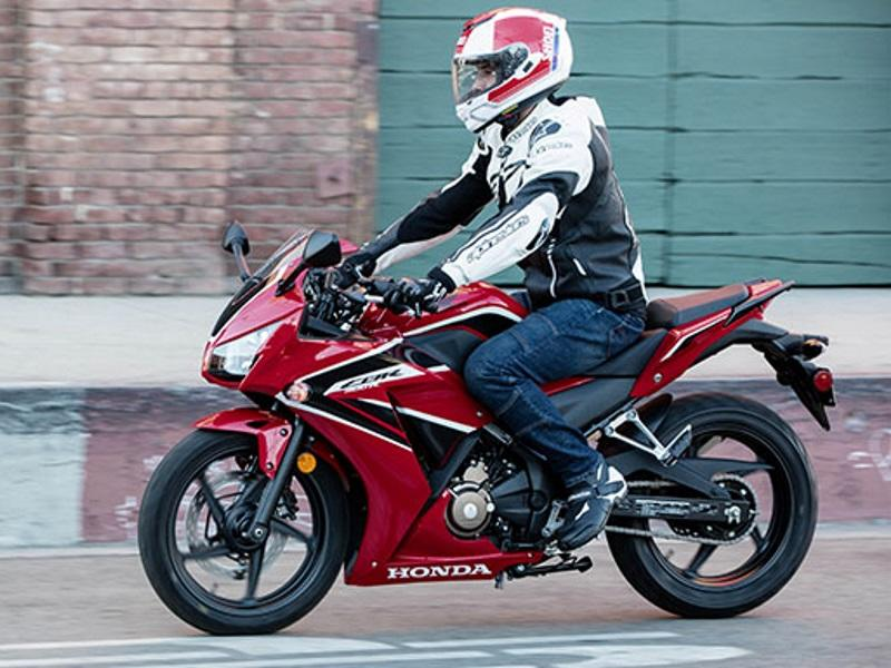 Sports Bikes For Sale >> Sport Bikes For Sale Okc Sport Motorcycle Dealer