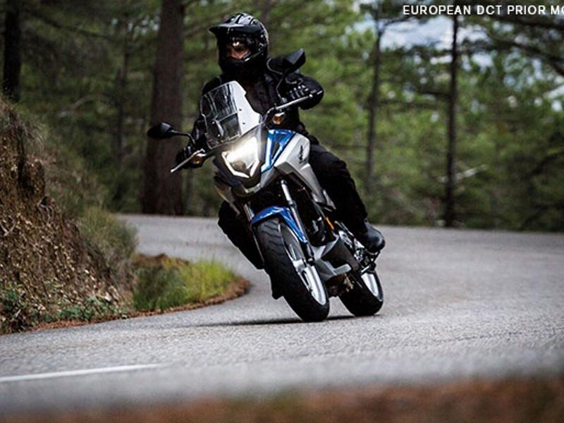 Motorcycles For Sale Near Jackson, TN | Motorcycle Dealer