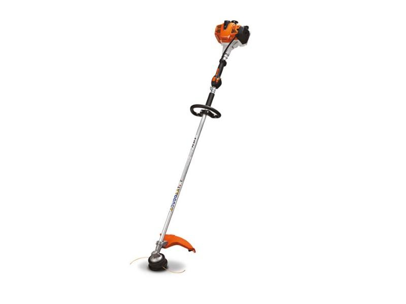 2019 Stihl® Professional Trimmers FS 94 R   Power Pac
