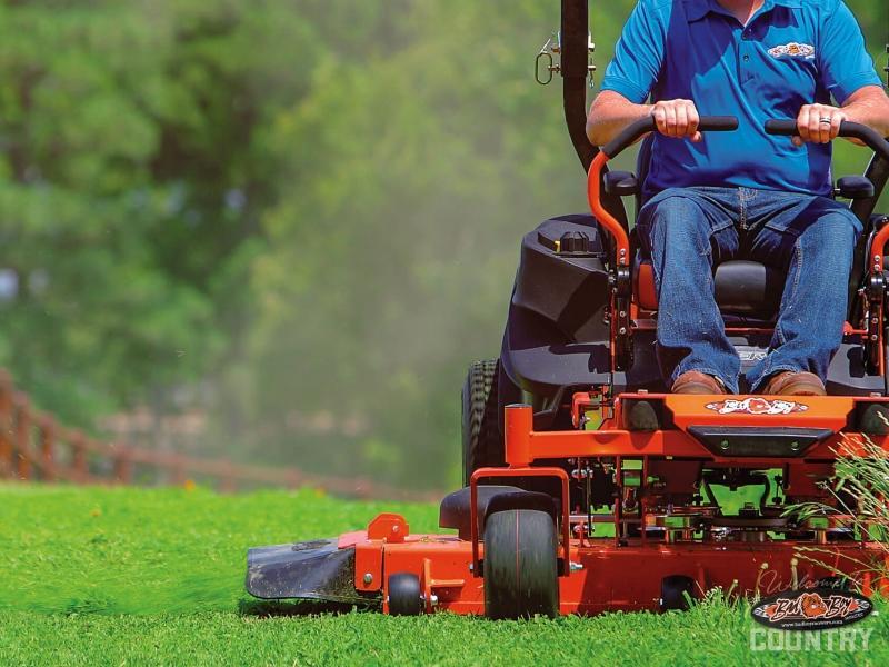Lawn Mowers For Sale Near Fayetteville Ar Lawn Mower Dealer