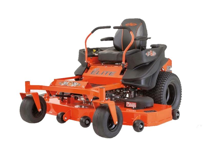 Lawn Mowers For Sale Mandeville La Zero Turn Mower Dealer