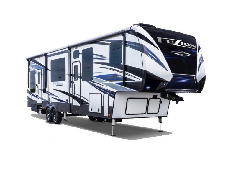 Rvs For Sale In Missouri >> Rvs For Sale In Missouri And Northan Arkansas Camping