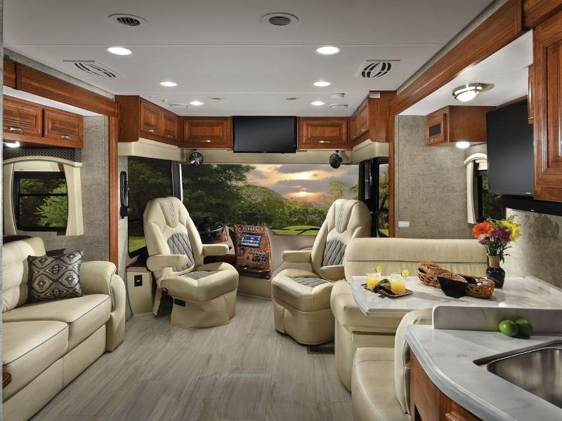 Forest River RVs For Sale | Columbia, SC | Forest River