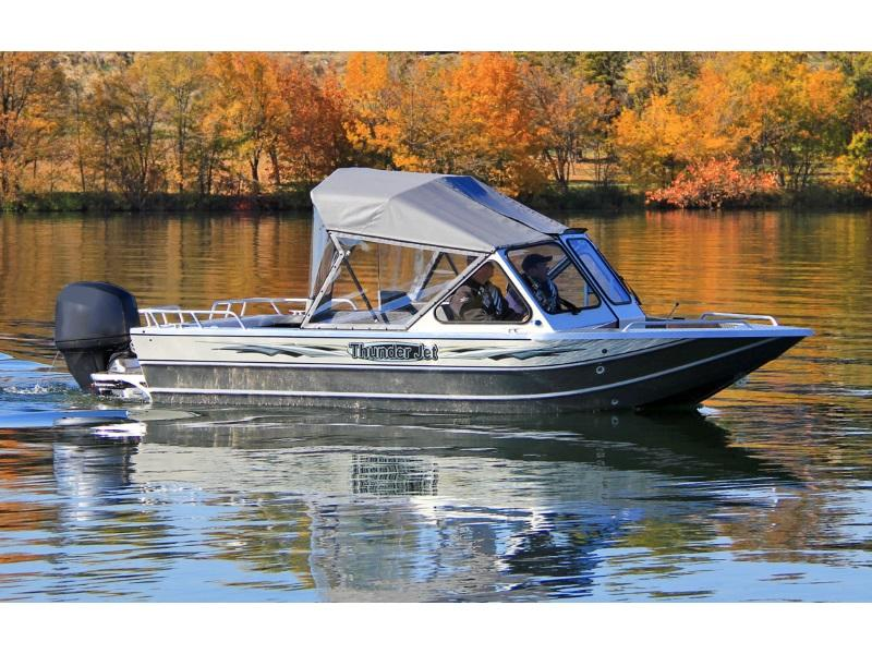 Suzuki Marine Outboards For Sale near Seattle, Tacoma, Bellevue and
