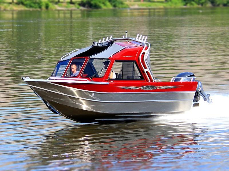 Aluminum Boats For Sale   Toronto, ON   Aluminum Boat Dealer