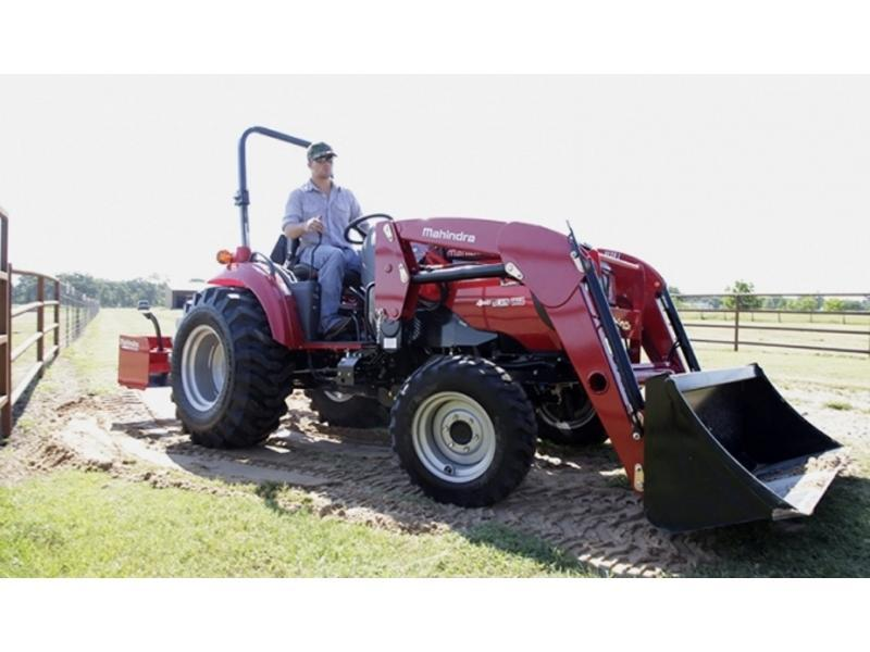 Used Tractors For Sale >> Used Tractors For Sale Brooksville Chiefland Fl Tractor Dealer