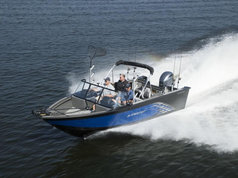 Deck Boats For Sale near Albany, NY   Deck Boat Dealer
