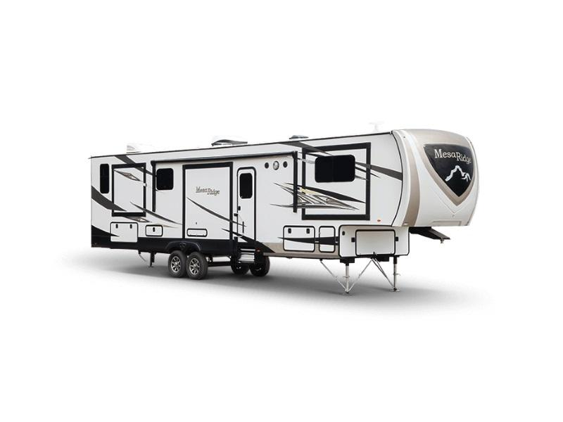 Fifth Wheels For Sale | Houston, TX | Fifth Wheel Dealer