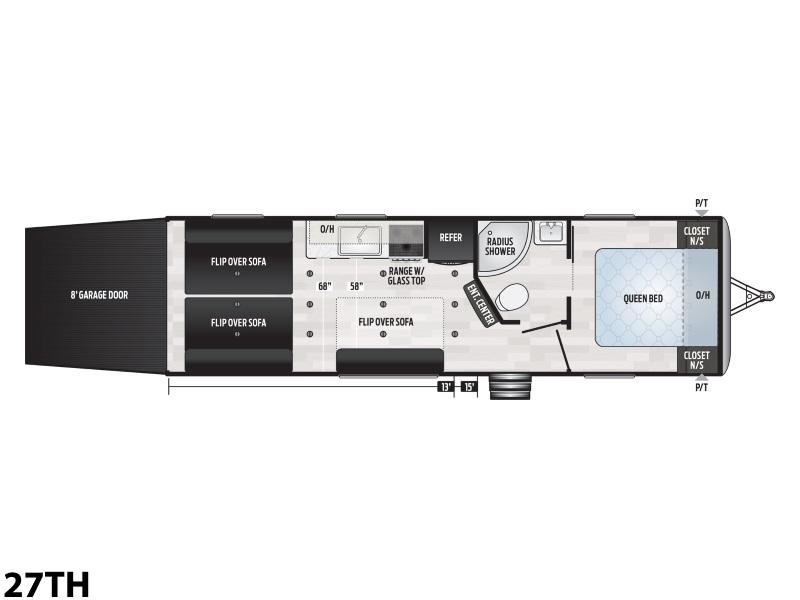 Gulfstream Wiring Diagram. Aircraft Diagram, Yamaha Diagram ... on