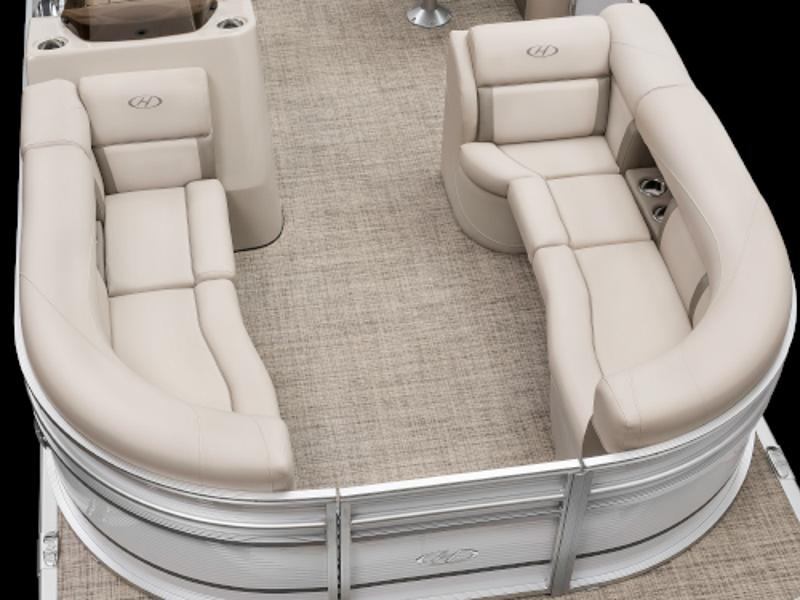 New Pontoon Boats For Sale   Canton, OH   New Pontoon Boat