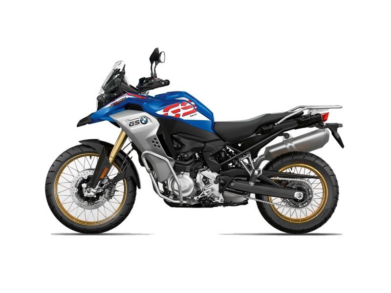 Awesome 2019 Bmw F 850 Gs Adventure Rally Style Franks Motorcycle Unemploymentrelief Wooden Chair Designs For Living Room Unemploymentrelieforg