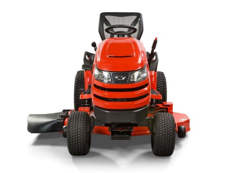 Simplicity Riding Mowers For Sale In Halifax Ma