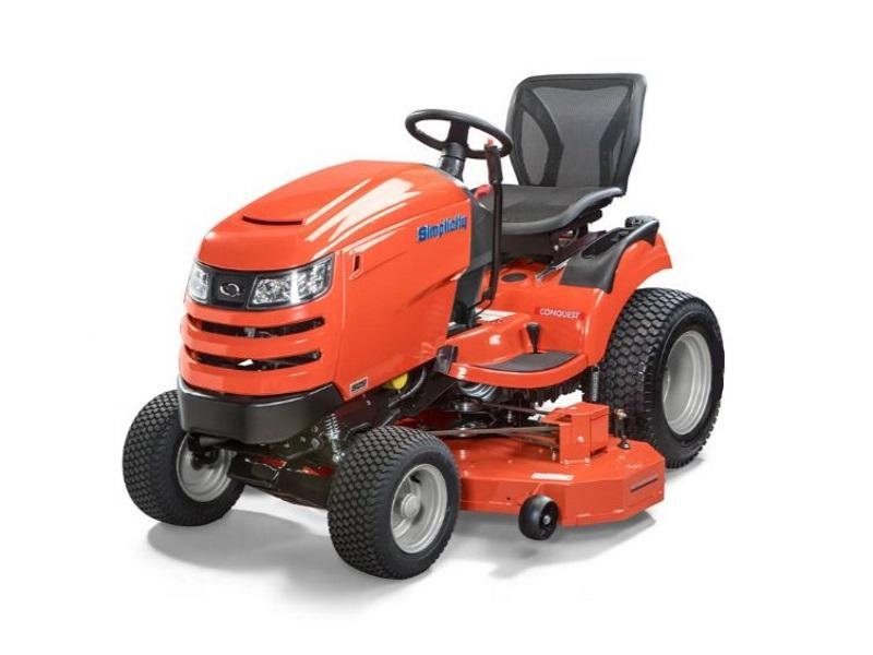 Simplicity Riding Mowers For Sale in Halifax, MA | Simplicity Dealer