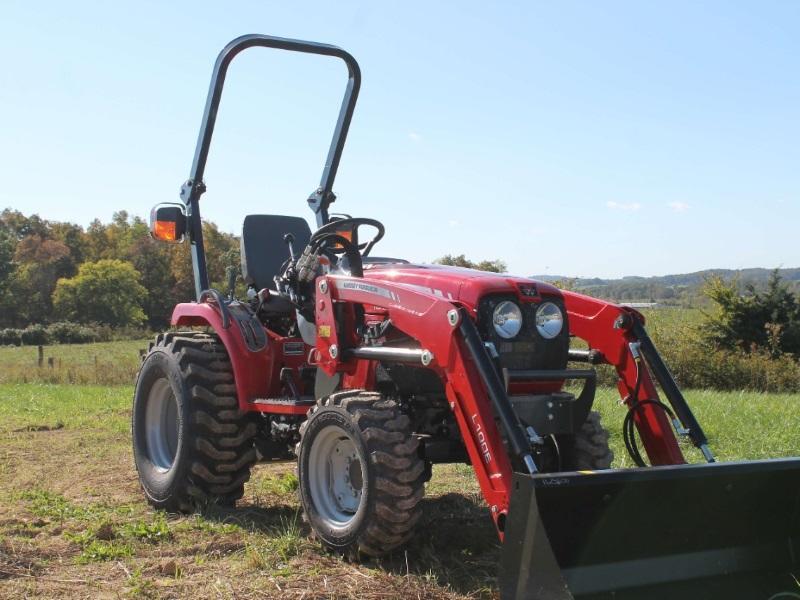 Used Tractors For Sale >> Used Tractors For Sale Grand Forks Nd Tractor Dealer