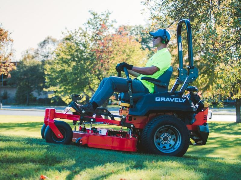 Used Mowers For Sale Grand Forks Nd Used Mower Dealer