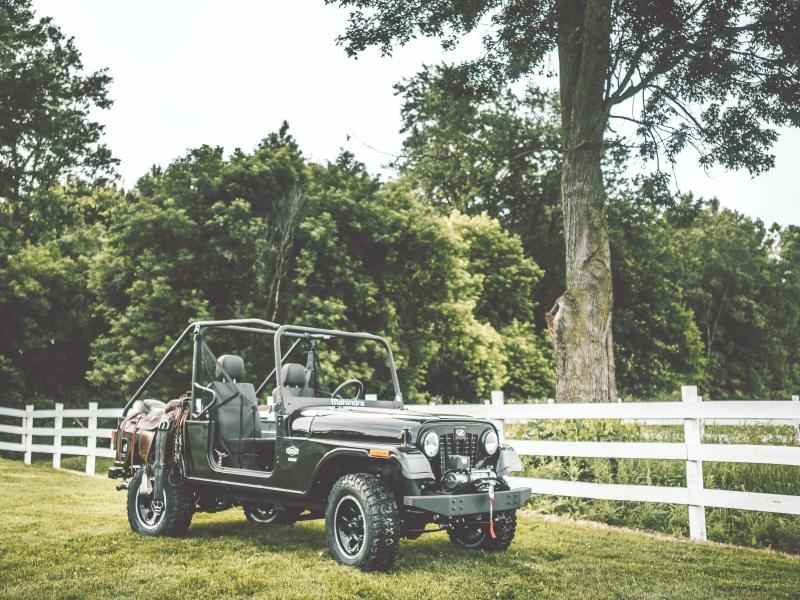 mahindra roxor for sale in bowling green ky roxor offroad mahindra roxor for sale in bowling