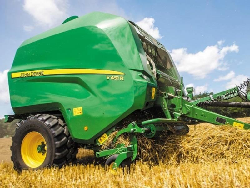 Used Farm Equipment For Sale in Orono, ON | Farm Equipment Dealer