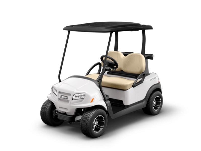 Golf Carts For Sale Near Houston Texas Golf Cart Dealership