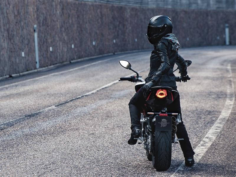 Motorcycles For Sale Orlando Fl Motorcycle Dealer