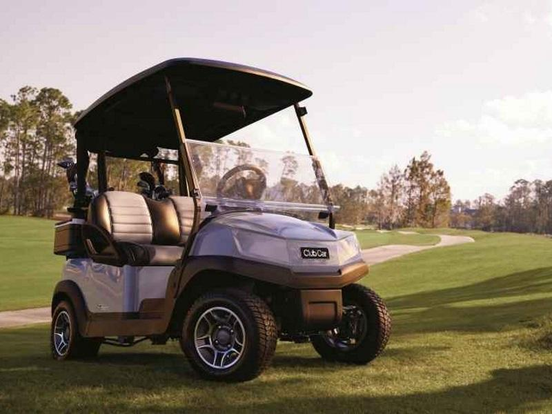 Used Golf Carts For Sale Temecula Ca Used Golf Car Dealer