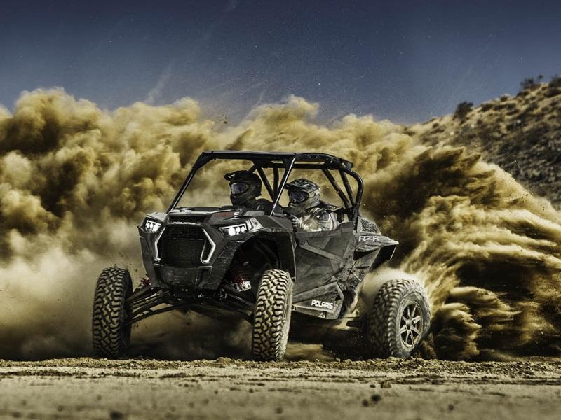 New Powersports Vehicles For Sale | Union City, TN