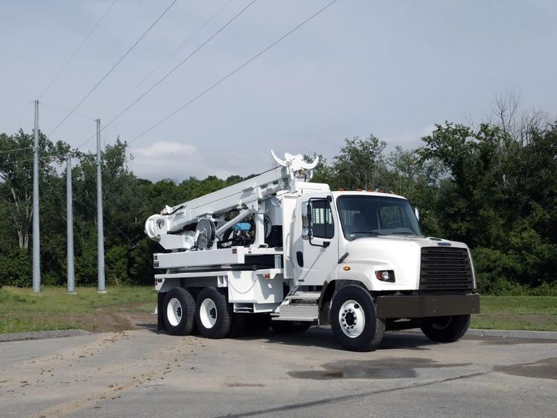 Used Heavy Trucks For Sale | IA & MN | Used Truck Dealer