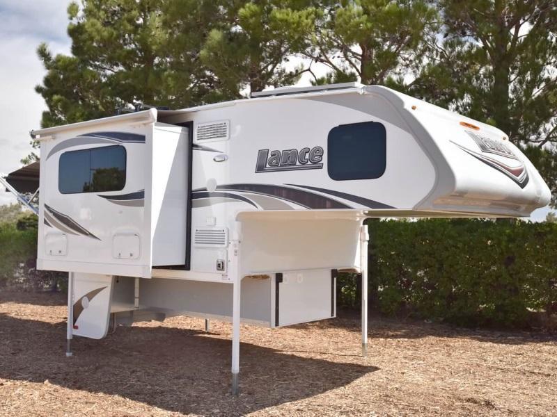 Truck Camper For Sale >> Truck Campers For Sale Houston Tx Truck Camper Dealer
