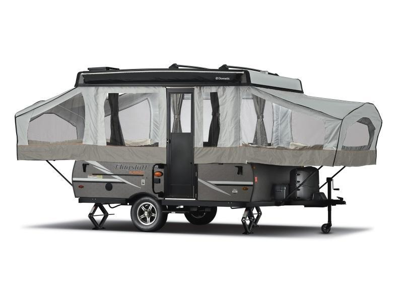 Pop Up Campers For Sale In Boise Id Tent Trailer Dealership