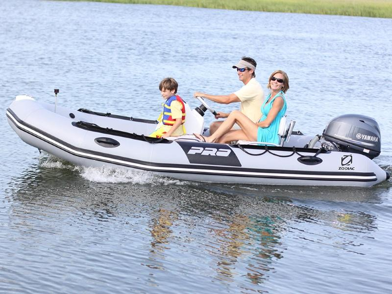 Inflatable Boats For Sale   Midland, Ontario   Inflatables