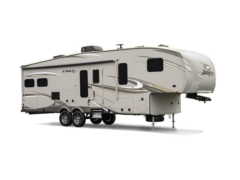 Jayco Eagle Rvs For Sale Waco Tx Jayco Dealer