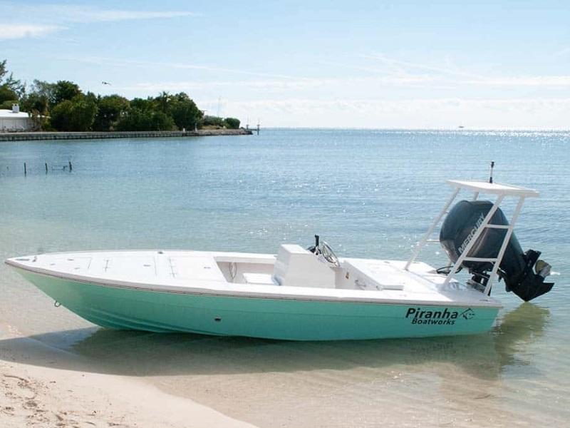 Boats Outboard Motors For Sale Houston Tx