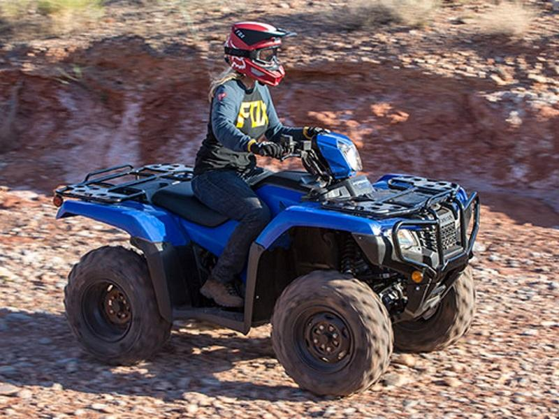 ATVs For Sale | Paramount, CA | ATV Dealership