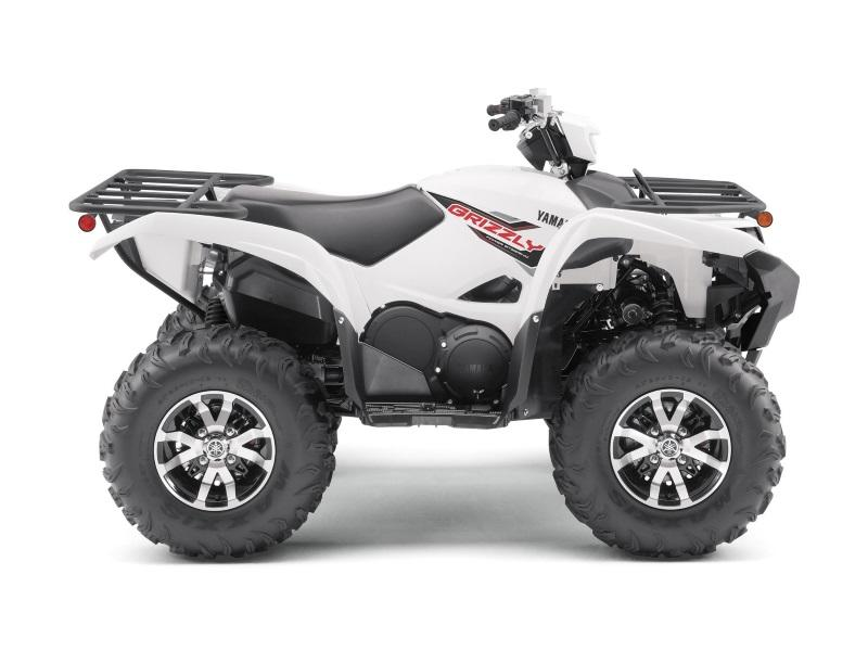 2020 Yamaha Grizzly EPS | Nielsen Enterprises on explorers map, dish network map, cmc map, coverage map, helsingborg map, the narrows map, wal mart map, ultima 3 map, manitou map, rmh map, jvc map, john deere map, vanguard airlines route map, marshall map, all quiet on the western front map, harley davidson map, bucket list map, usc housing map, loran map, zoom map,