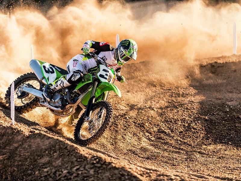 Dirt Bikes For Sale Tampa Fl Dirt Bike Dealership