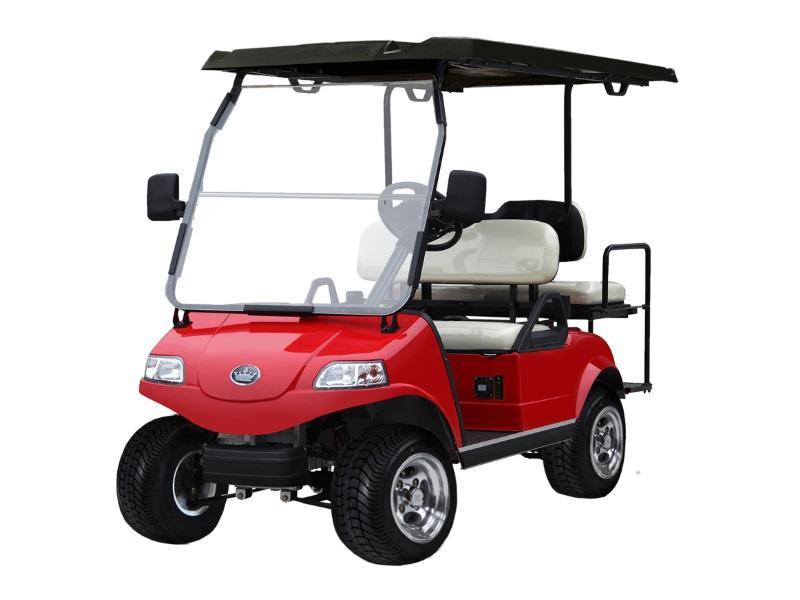 Golf Carts For Sale In Cincinnati Oh Golf Cart Dealer