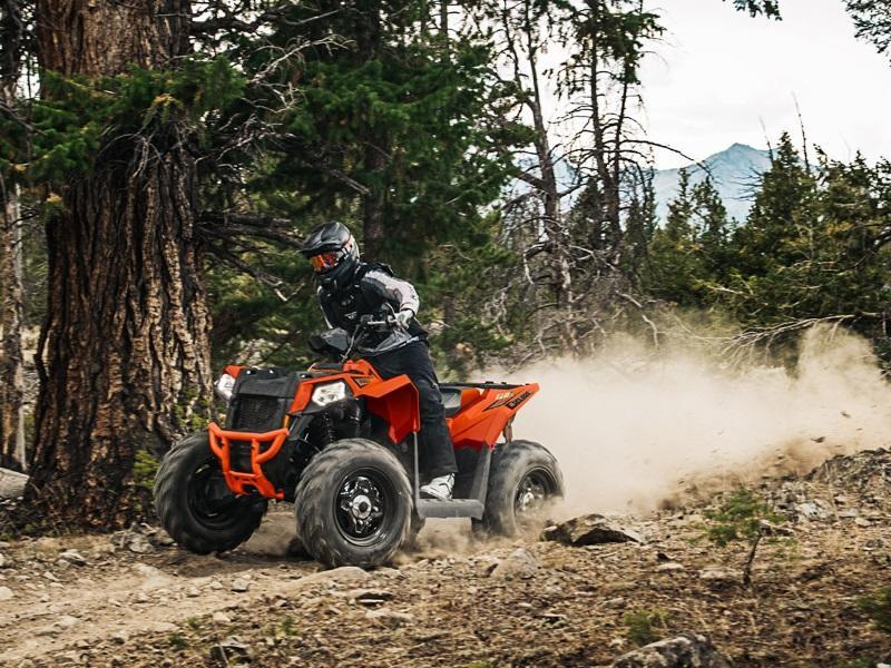 Polaris 174 Atvs For Sale Or Klamath Basin Equipment