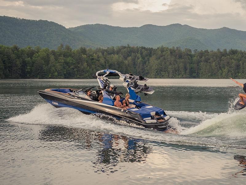 2020 Malibu Boats M235 | Tilly's Marine