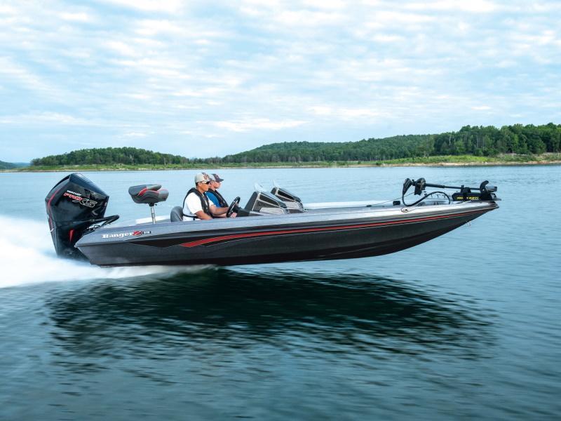ranger boat wiring harness 2020 ranger boats z519 beach blvd motorsports   marine  2020 ranger boats z519 beach blvd