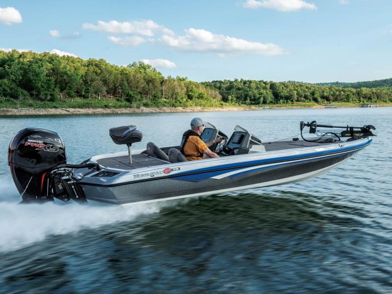ranger boat wiring harness 2020 ranger boats z518 polaris of gainesville  2020 ranger boats z518 polaris of